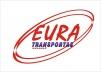 EuraTransportas